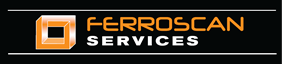 Ferroscan Services